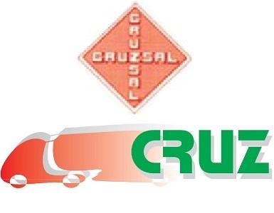 Hijos de J.A. Cruz S.L. Cruzsal