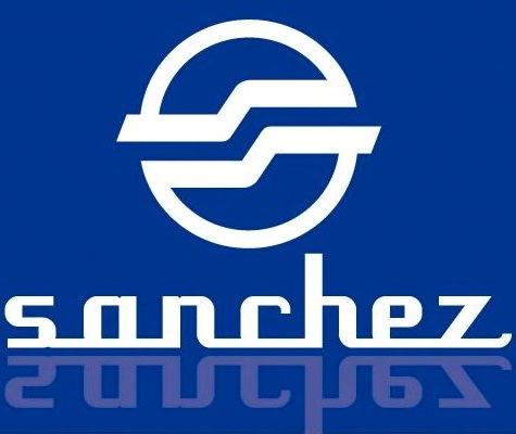 Centro Multimarca Sánchez Sánchez