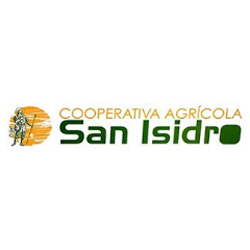 Cooperativa Agrícola San Isidro Villanueva de La Serena - Badajoz