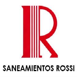 Saneamientos Rossi