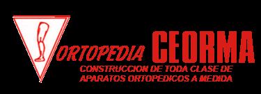 Ortopedia Ceorma