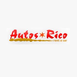 Autos Rico Rent A Car S.L.