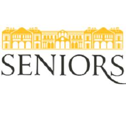 Seniors Residencias