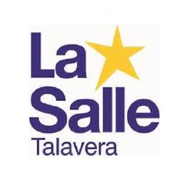 Colegio La Salle - Fundación Joaquina Santander