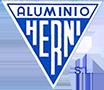 Aluminio Herni