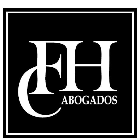 Félix César Hernández Abad