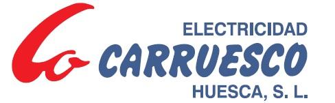 Electricidad Carruesco Huesca