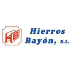 Hierros Bayón S.L.