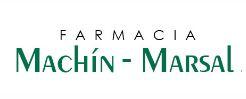 Farmacia Machín - Marsal