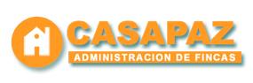 Casapaz