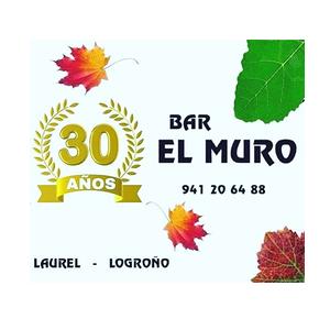 Bar Restaurante El Muro