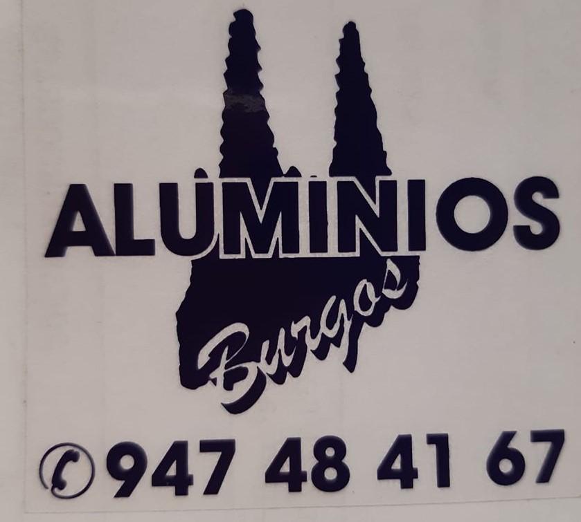 ALUMINIOS BURGOS