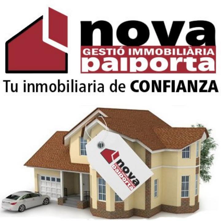Nova Paiporta - Tu Inmobiliaria de Confianza