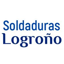 Soldaduras Logroño