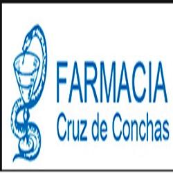 Farmacia Cruz De Conchas