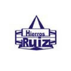 Hierros Ruiz Córdoba Puente Genil - Amparo Díaz Leiva