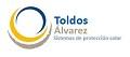 Toldos Álvarez