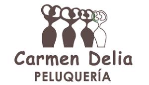 Peluquería Carmen Delia