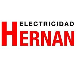 Electricidad Hernan