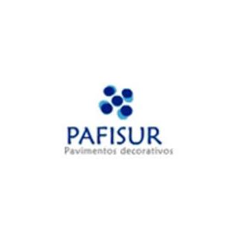 Pafisur