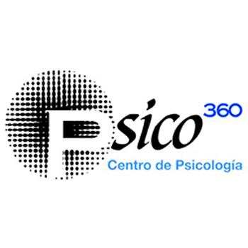 Psico 360 Centro de Psicología