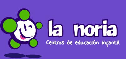 Guardería La Noria