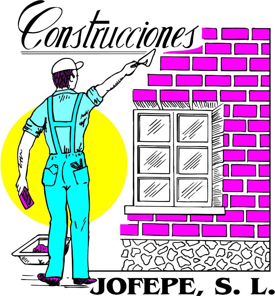 CONSTRUCCIONES JOFEPE