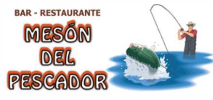 Restaurante Mesón del Pescador