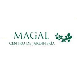 Magal Centro de Jardinería