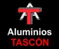 Aluminios Tascón
