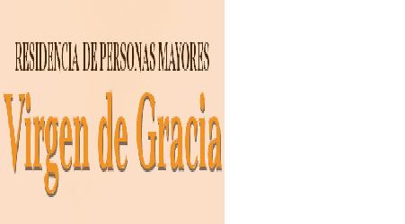 Residencia de Personas Mayores Virgen de Gracia