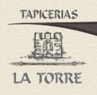 Tapicerías La Torre