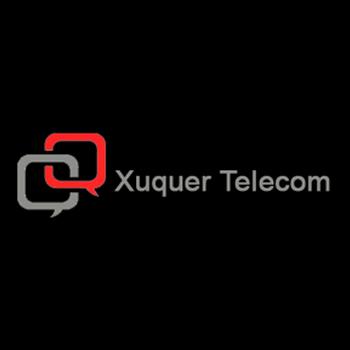 Xuquer Telecom