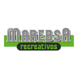 Marebsa Recreativos