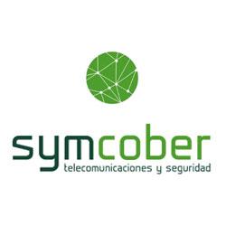 Symcober