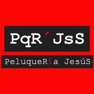 Peluquería Jesús