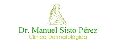 Dermatologo Manuel Sisto Perez