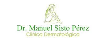 Manuel Sisto Pérez