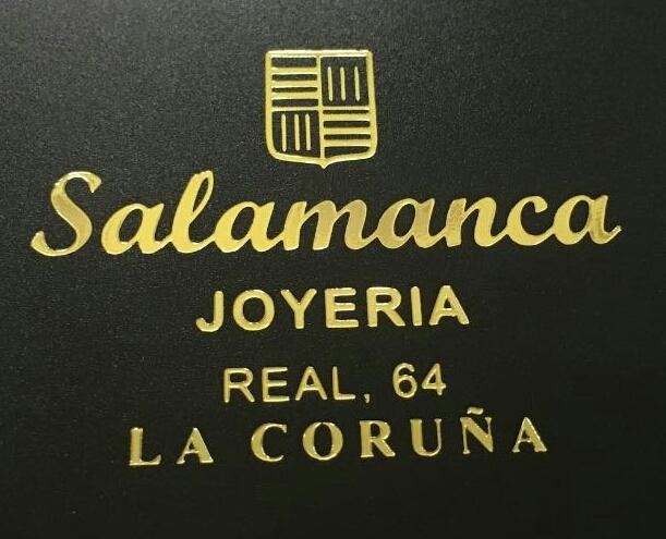 85d7338c39c6 Joyerías en A Coruña