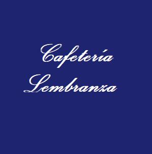 Cafetería Lembranza