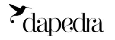 Dapedra