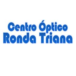 Centro Óptico Ronda de Triana