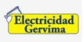 Electricidad Gervima