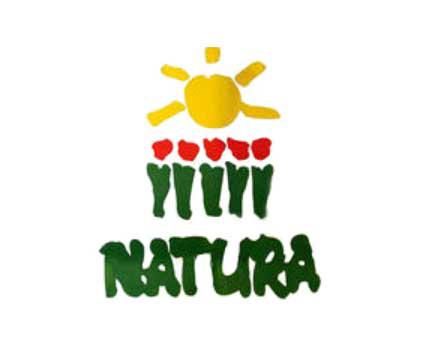 Floristería Natura