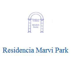 Residencia Marvi Park