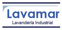 Lavamar Lavandería Industrial, S.L.