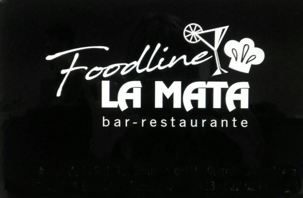 Restaurante Foodline La Mata