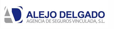 Alejo Delgado