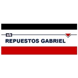 Repuestos Gabriel - Recambios y Accesorios del Automóvil