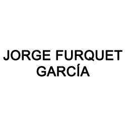 Jorge Furquet García